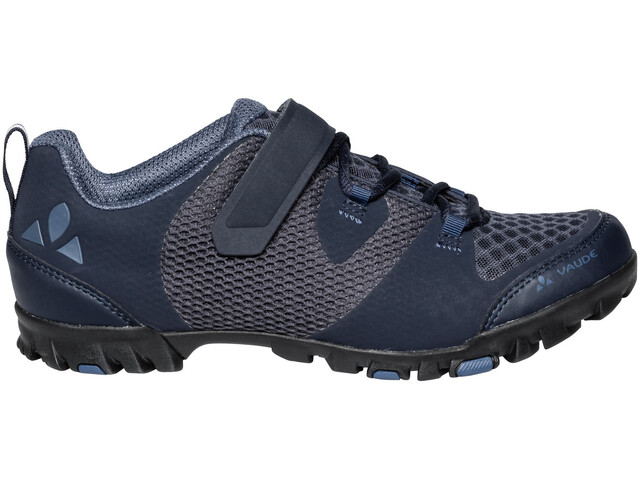 VAUDE TVL Hjul Shoes Herren eclipse